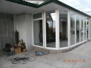 Фото прибудови з пластикових вікон Запоріжжя-4