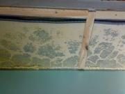балкон обшивають дерев'яною вагонкою-3_thumb