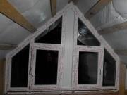 два трикутних вікна-2