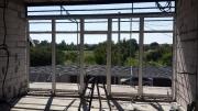 скління котеджу Новоолександрівка - 2