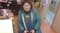 Иванова Валентина Константиновна