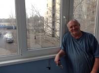 Ресіченко Віталій Григорович