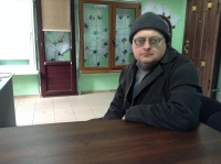 Кулик Алексей