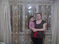 Стрюкова Анна Сергеевна
